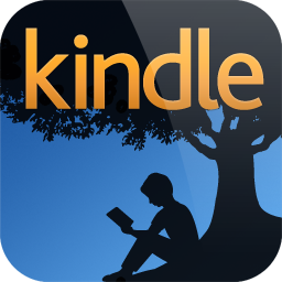 Download Kindle(Mac) Free